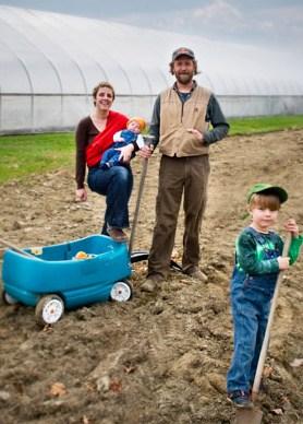 Farmfamily0910